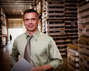 iStock Smiling man in warehouse-resized-600