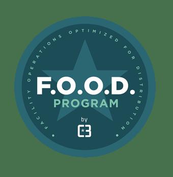 FoodProgram_logo_logo source