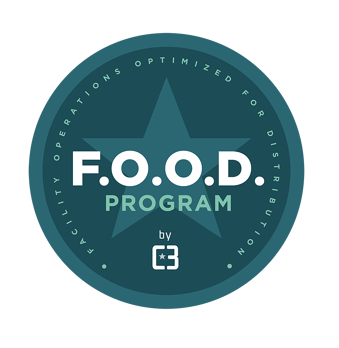 FoodProgram_logo_logo source