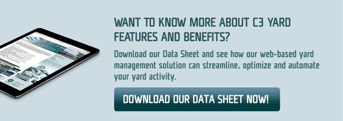 CTA - C3 Yard Data Sheet.png