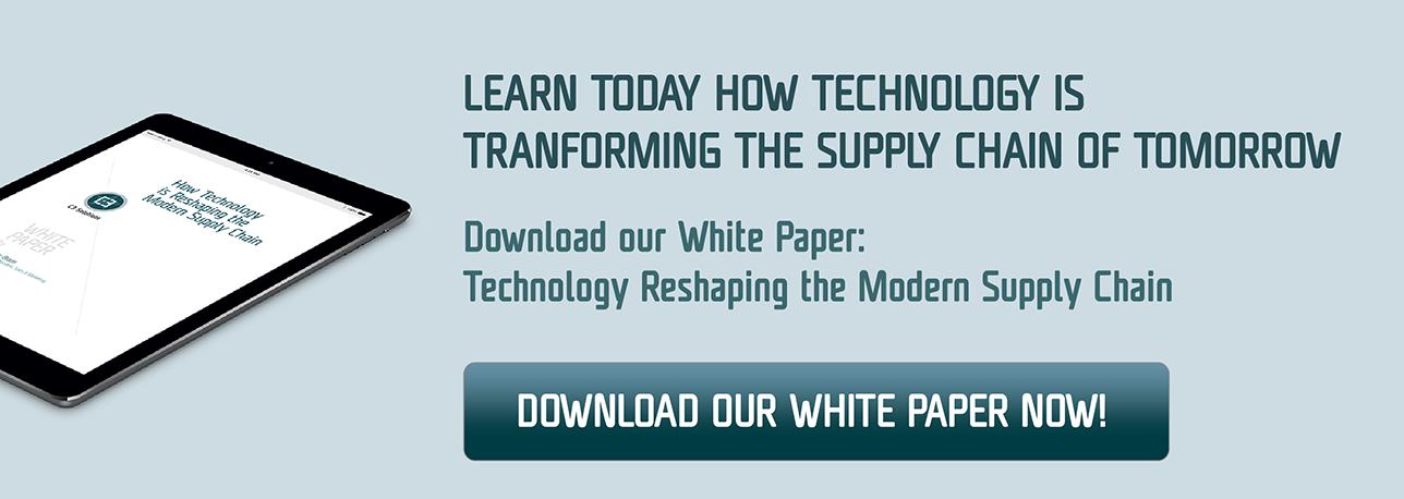 CTA - Technology White Paper-1