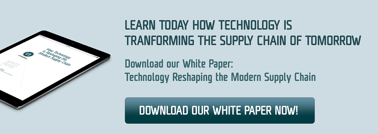CTA - Technology White Paper.png