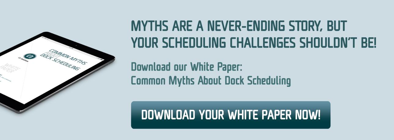 CTA_-_Myths_white_paper