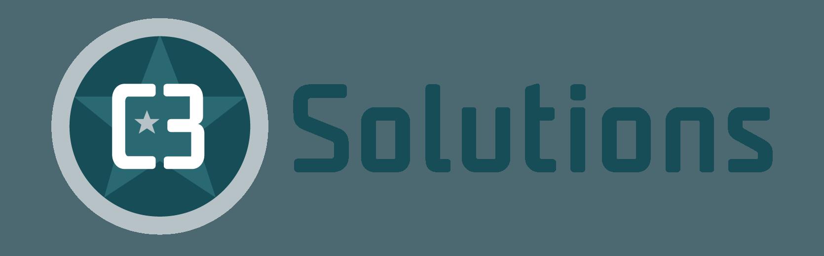 c3solutions-logo-horizontal-light