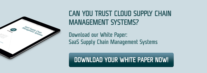 SaaS SCM Systems white paper.png