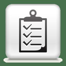 Yard_Management_Checklist