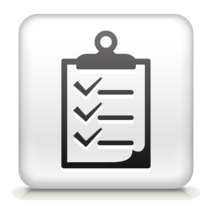 checklist_-_transparency