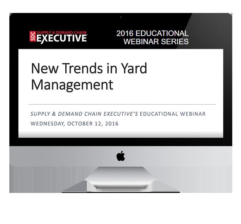new trends in yms webinar.png