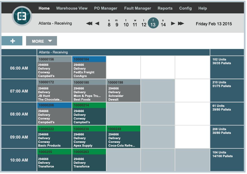 schedule - transparent-2.jpg