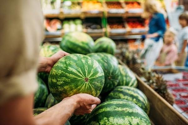 watermelon_a1