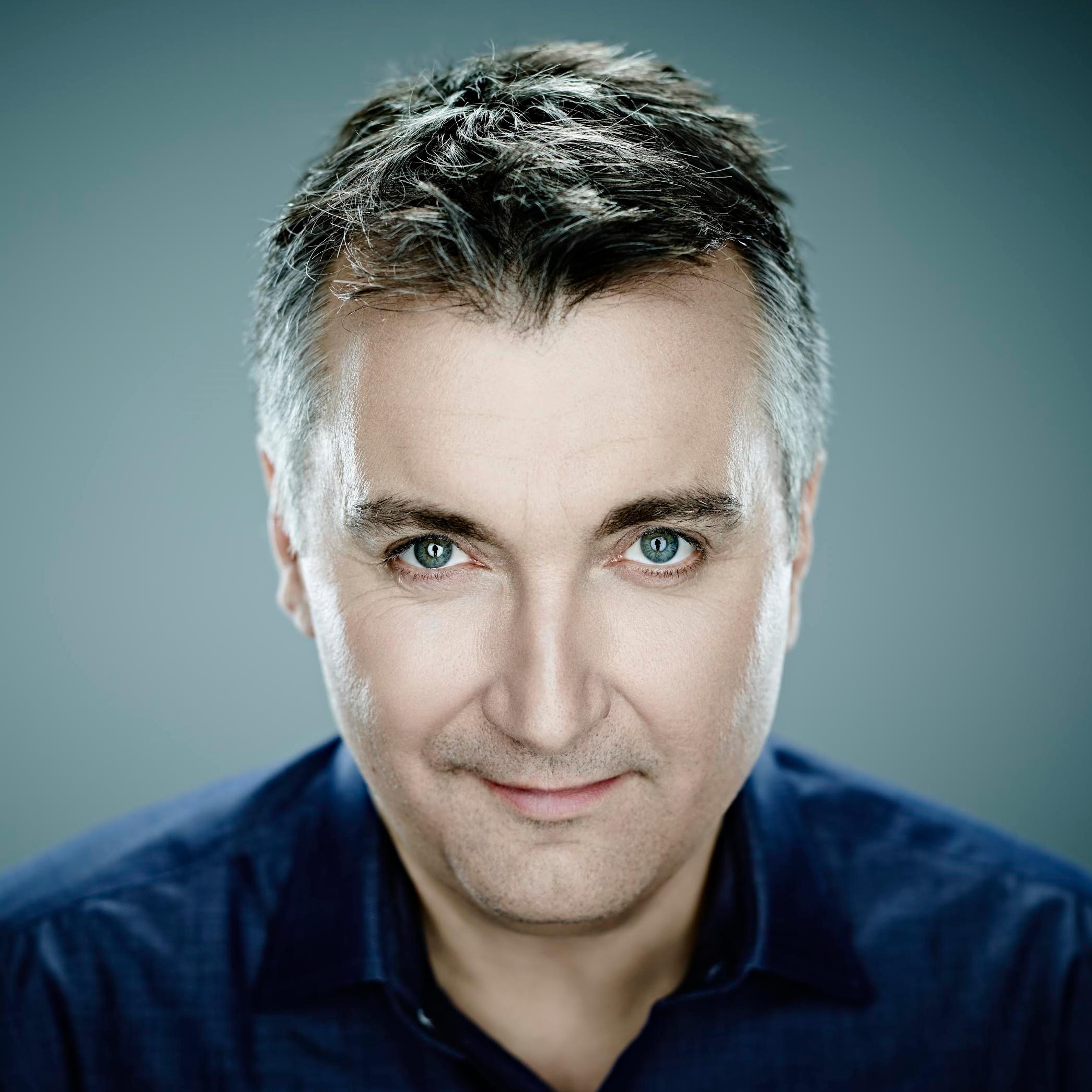 Greg Braun